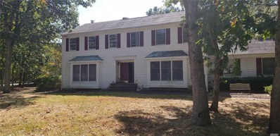 38 Clark Rd, Pt.Jefferson Sta, NY 11776 - MLS#: 3180629