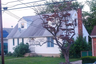 399 Keller Ave, Elmont, NY 11003 - MLS#: 3180660