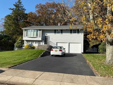149 Geneva St, Bay Shore, NY 11706 - MLS#: 3180687