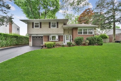 7 Rensselaer Dr, Commack, NY 11725 - MLS#: 3180712