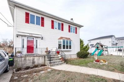 422 Shore Rd, Bellmore, NY 11710 - MLS#: 3180734