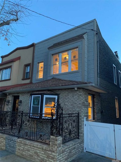 79-18 67th Rd, Middle Village, NY 11379 - MLS#: 3180758