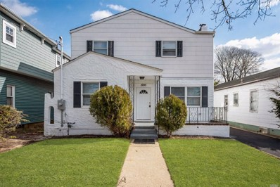 1995 Oakland Ave, Wantagh, NY 11793 - MLS#: 3180787
