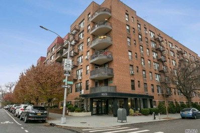 9323 Shore Rd UNIT 1K, Brooklyn, NY 11209 - MLS#: 3180883