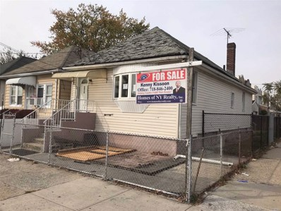 9815 Avenue L, Brooklyn, NY 11236 - MLS#: 3180890