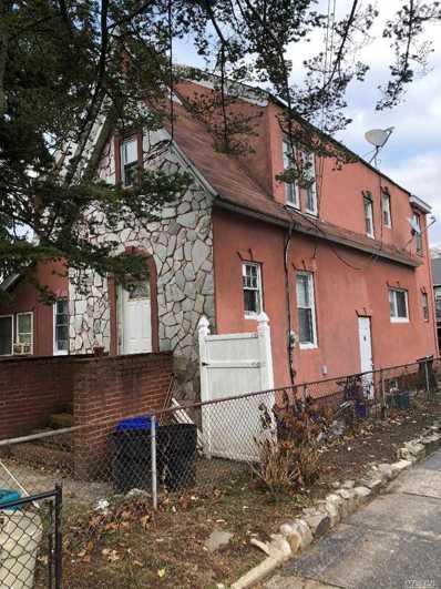 88 Harrison Ave, Freeport, NY 11520 - MLS#: 3180931