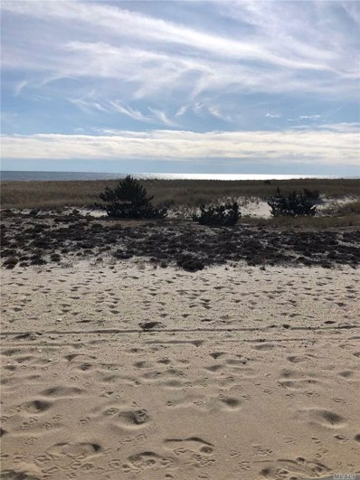 279 Dune Rd, Westhampton Bch, NY 11978 - MLS#: 3180952