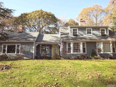 80 Sailors Ln, Cutchogue, NY 11935 - MLS#: 3180953