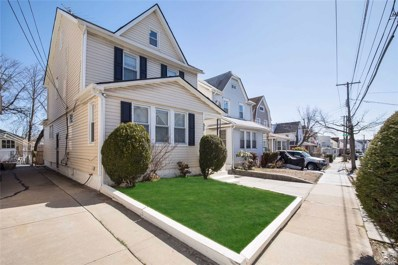 93-15 211th St, Queens Village, NY 11428 - MLS#: 3180973