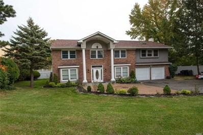 101 Stonehurst Ln, Dix Hills, NY 11746 - MLS#: 3181021