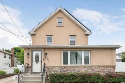 592 Meadowbrook Rd, Merrick, NY 11566 - MLS#: 3181047