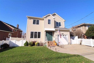 360A Bayside Ave, Oceanside, NY 11572 - MLS#: 3181070