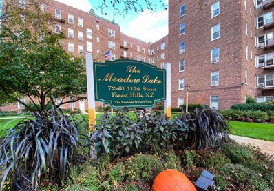 72-61 113th St UNIT M1, Forest Hills, NY 11375 - MLS#: 3181097