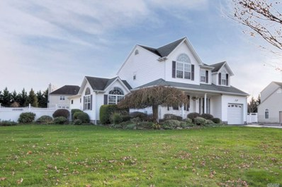 99 Tallmadge Trl, Miller Place, NY 11764 - MLS#: 3181130