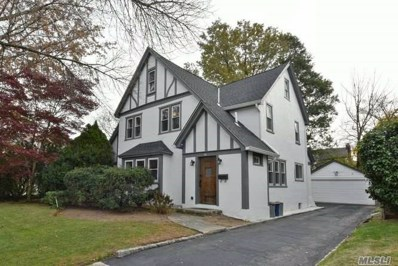 36 Maple Dr, Great Neck, NY 11021 - MLS#: 3181135