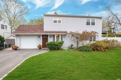 2 W Cabot Ln, Westbury, NY 11590 - MLS#: 3181151