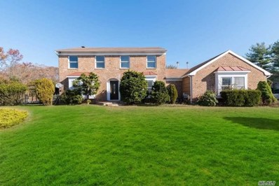 2-4 Dunlop Ct, Commack, NY 11725 - MLS#: 3181185