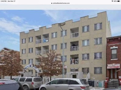 100-09 39 Ave UNIT 4E, Corona, NY 11368 - MLS#: 3181191