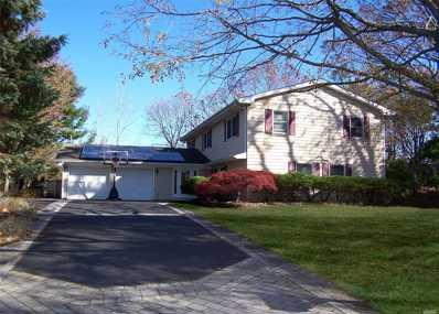 38 Bonnie Ln, Stony Brook, NY 11790 - MLS#: 3181211
