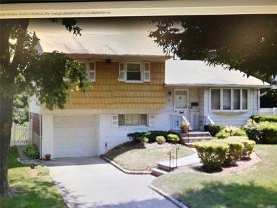 19 Holly Dr, Syosset, NY 11791 - MLS#: 3181217