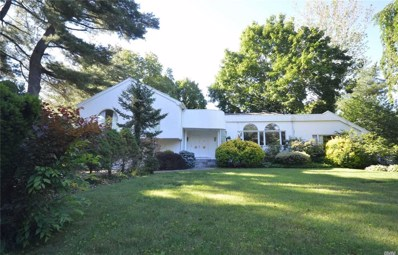 1 Harbour Road, Great Neck, NY 11024 - MLS#: 3181233