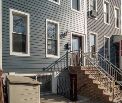 153A 31st St, Brooklyn, NY 11232 - MLS#: 3181238