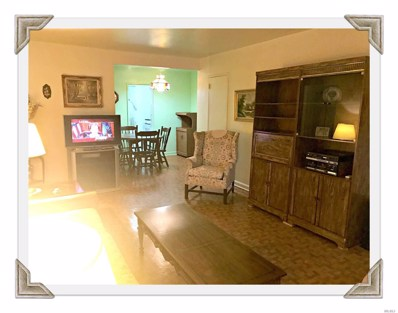 67-19 152 Rd UNIT 212A, Kew Garden Hills, NY 11367 - MLS#: 3181251