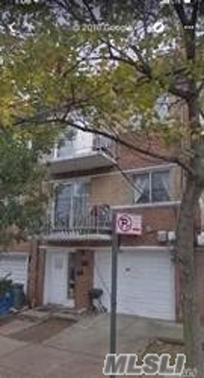 85-06 57 Rd, Elmhurst, NY 11373 - MLS#: 3181259