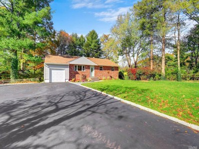 4 Lower Rd, Smithtown, NY 11787 - MLS#: 3181267