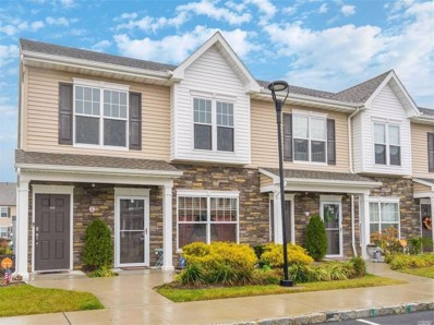 58 Weatherby Ln UNIT 58, Central Islip, NY 11722 - MLS#: 3181270