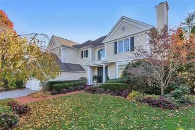 15 Cherrywood Ln, Manhasset, NY 11030 - MLS#: 3181280