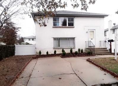 346 Sherman St, Westbury, NY 11590 - MLS#: 3181283
