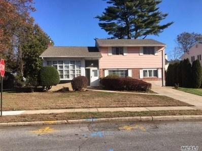 1 Coronet Ln, Plainview, NY 11803 - MLS#: 3181317