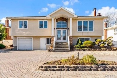 3326 Ocean Harbor Dr, Oceanside, NY 11572 - MLS#: 3181329