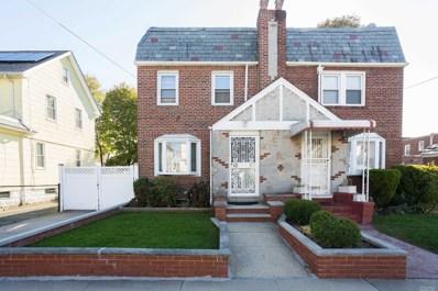 209-30 111 Rd, Queens Village S, NY 11429 - MLS#: 3181342