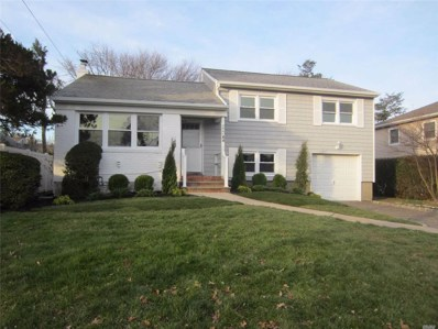 2941 Jerusalem Ave, Wantagh, NY 11793 - MLS#: 3181343