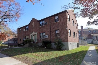 242-38 Horace Harding Expy UNIT Lower, Douglaston, NY 11362 - MLS#: 3181355
