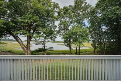 11 Shore Dr, Setauket, NY 11733 - MLS#: 3181366