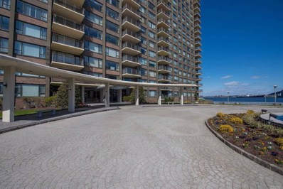 166-25 Powells Cove Blv UNIT 12G, Beechhurst, NY 11357 - MLS#: 3181380