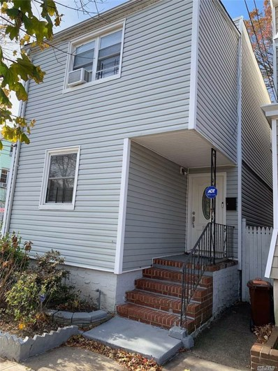 85-46 79th St, Woodhaven, NY 11421 - MLS#: 3181411