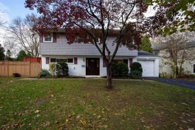 3 Cornfield Ln, Commack, NY 11725 - MLS#: 3181464