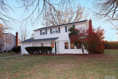 35 Evelyn Dr, Commack, NY 11725 - MLS#: 3181472