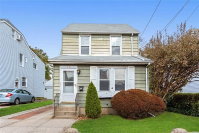 15 Franklin St, Williston Park, NY 11596 - MLS#: 3181473