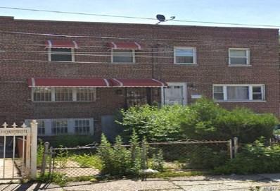 3202 Pearsall Ave, Bronx, NY 10469 - MLS#: 3181490