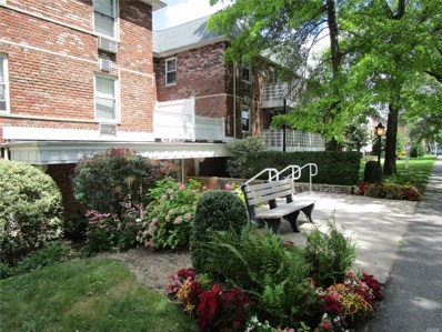 40 Daley Pl UNIT 126, Lynbrook, NY 11563 - MLS#: 3181504