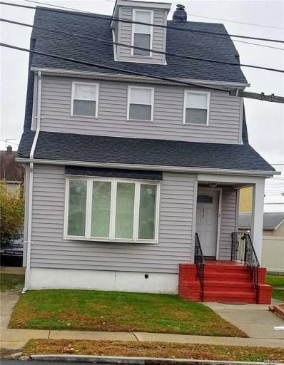 186-06 Dormans Rd, St. Albans, NY 11412 - MLS#: 3181512