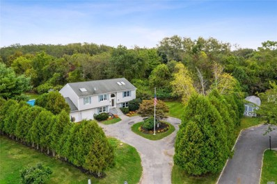 500 Mockingbird Ln, Southold, NY 11971 - MLS#: 3181548