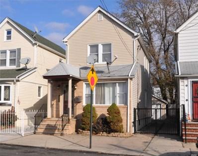 91-17 213th St, Queens Village, NY 11428 - MLS#: 3181574