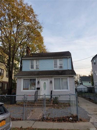 22 Burr Ave, Hempstead, NY 11550 - MLS#: 3181598