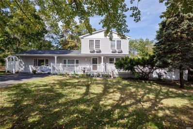 6 Sandie Ct, Patchogue, NY 11772 - MLS#: 3181640